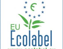 How the European Ecolabel Can Benefit Your Business