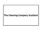 Cleaning Company Scotland
