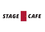 Stage Cafe